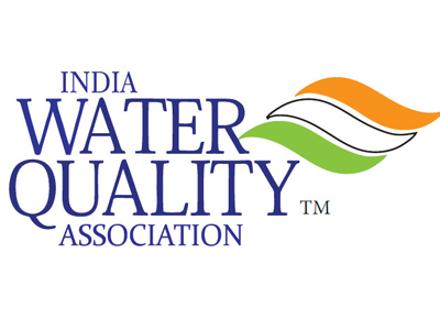water-quality-association