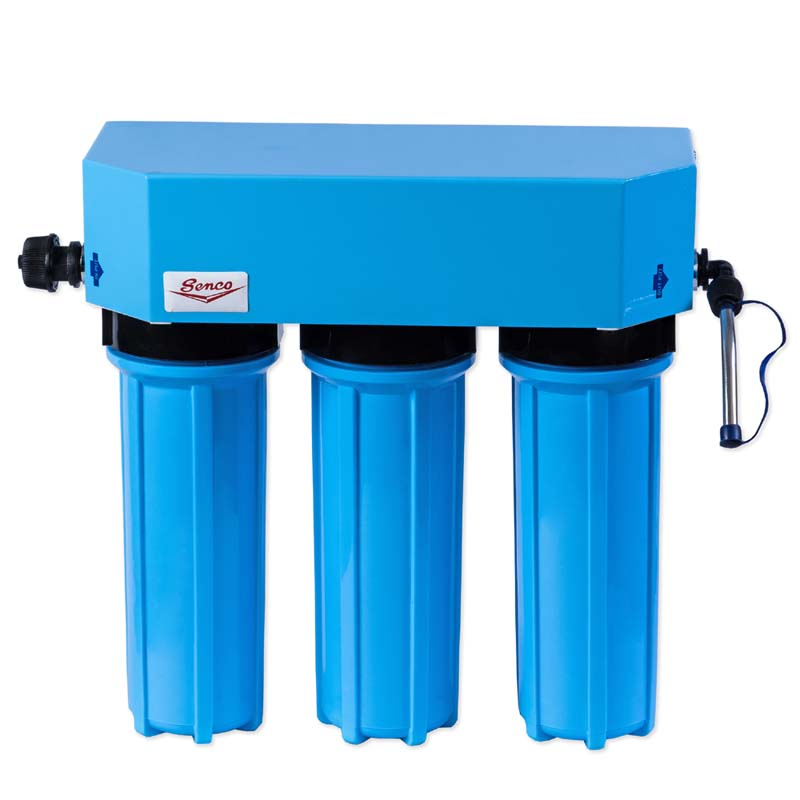 3-stage-water-purifier