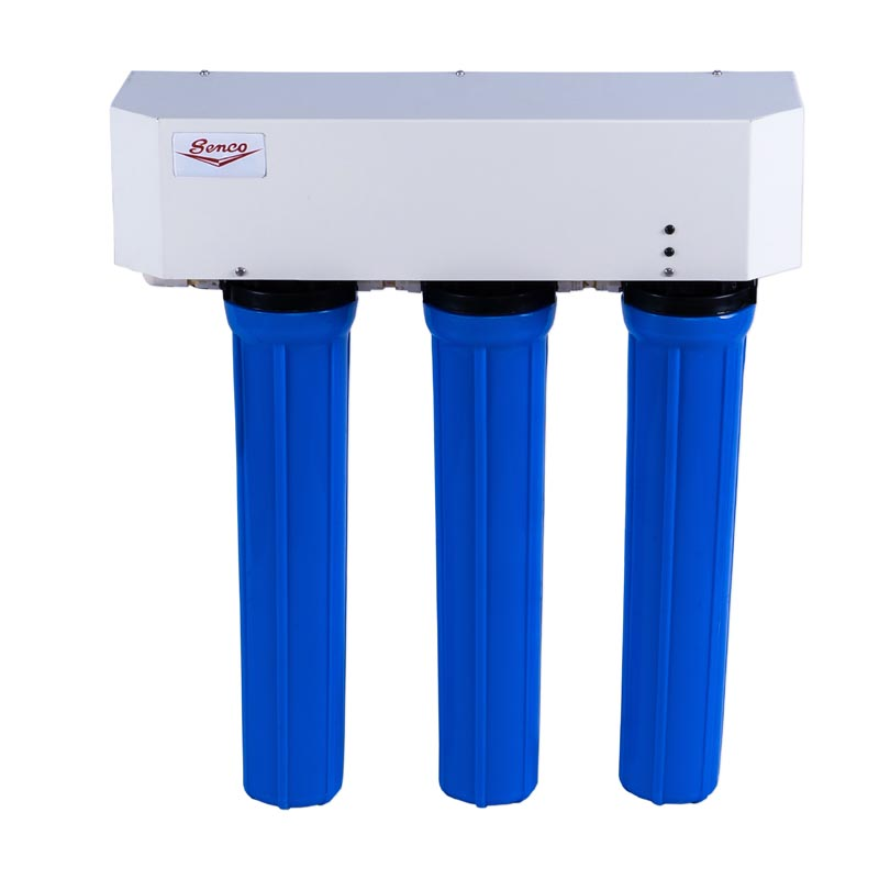 4-stage-water-purifier