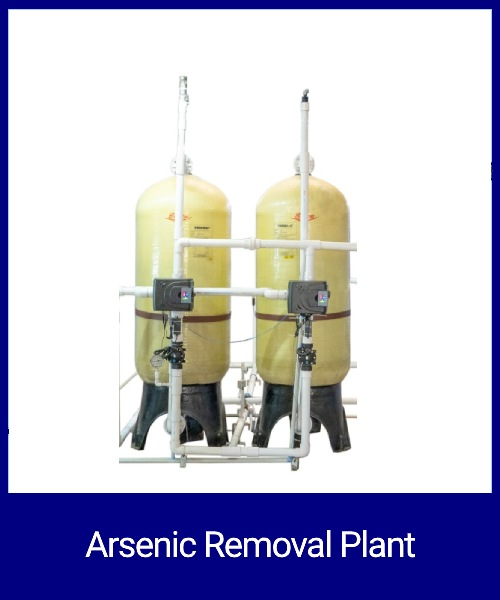 arsenic-removal-plant