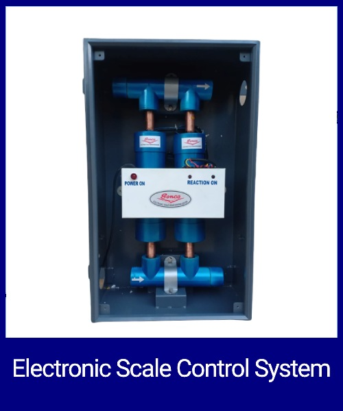 electronic-scale-control-system