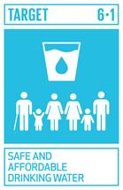 #6-UN-Sustainability-development-goal