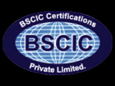 BSCIC-certification