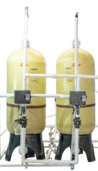 arsenic removal water purifier in india