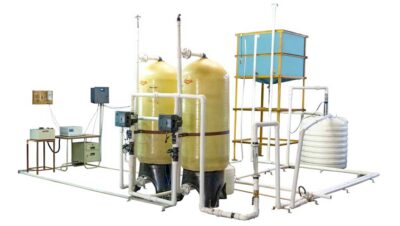 csir-approved-iron-removal-plant