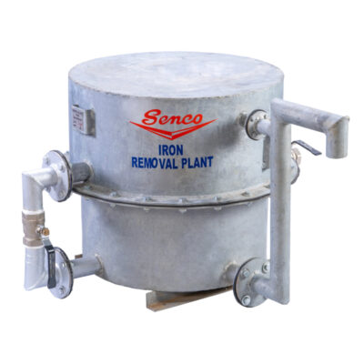 iron-removal-plant-manufacturers-in-india
