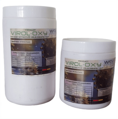 virol-oxy-disinfectants-manufacturer